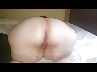 Sophie My German SSBBW PAWG Shaking that Ass!!!