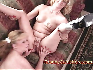 Bend over and feed me ASS