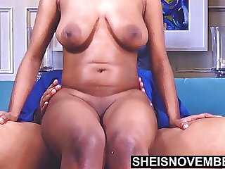 Best Hardcore Reverse Cowgirl Sex, Biggest Cock Msnovember