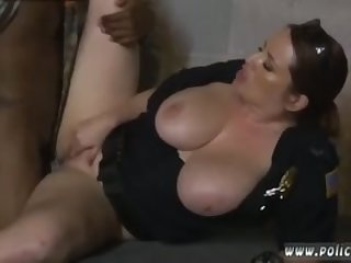 Milf feet masturbation and brunette massage big tits first time Fake