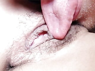 ASIANSEXDIARY Tight Pussy Asian Stretched Out By Big Dick