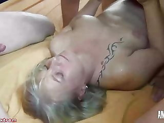 RosellaExtrem: sperm rain, for my cunt, mouth and body!