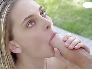 PASSION-HD Multiple Babes Show Amazing Dick Sucking Skills