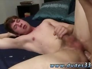 Quit boy to boys hard sex and long free gay porn movies Ryan tries to go