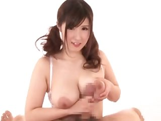 Lewdness Asian amateur NUO-610使用禁止