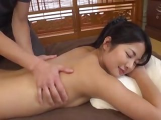 Perverted Asian girl AAL-276使用禁止