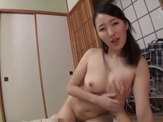 Perverted Asian woman GPW-586使用禁止