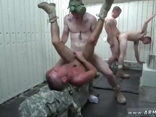 Pinoy military gay stories Glory Hole Day of Reckoning