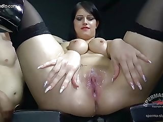 Cum Cum And Creampies For Dirty Katy Core