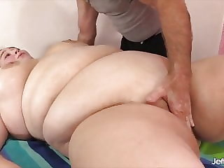 Jeffs Models - Toys and Tongue at the Massage Parlor, Compilation