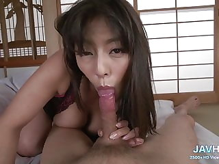 Japanese Boobs in your hands Vol 103
