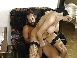 Would you use the neighbor like that too