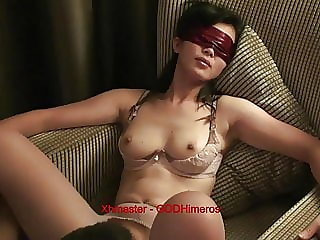 Beautiful Asian Wife In 3P (PART 3)