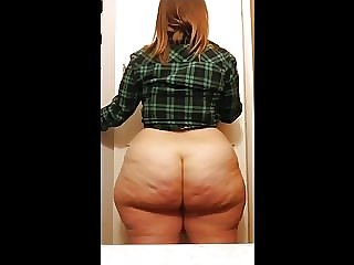 Pawg MM
