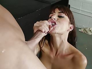 Epic HD Cumshot Cumpilation 2