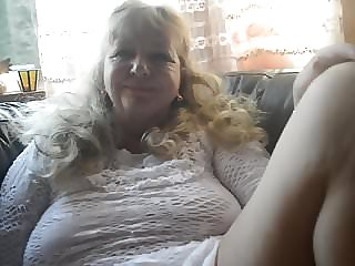 Goldenpussy Old me