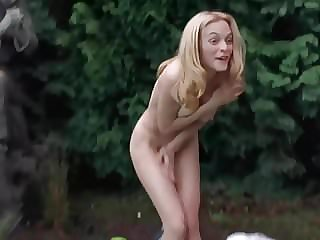 Heather Graham - Killing Me Softly