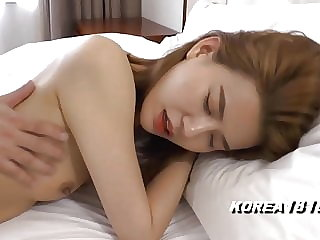 sexy famous KOREAN GOLF scandal in JAPAN