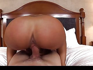 Best Latina Ass! Ass Lovers Must Watch This!