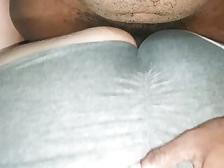 BBW Nelly is back part 1