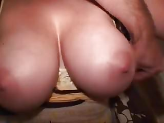 Norwegian big dick blowjob on first date