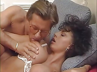 Among The Greatest Porn Films Ever Made 92