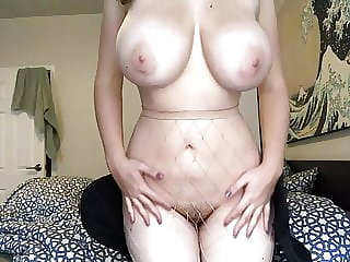 Busty Girls Reveals Her Boobs - Titdrop Compilation Part.24
